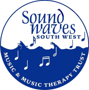 Sound Waves South West