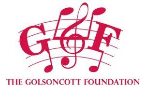 Golsoncott